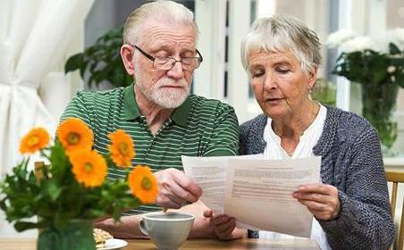Прожиточный минимум пенсионера в Татарстане на следующий год установлен в размере 7526 рублей