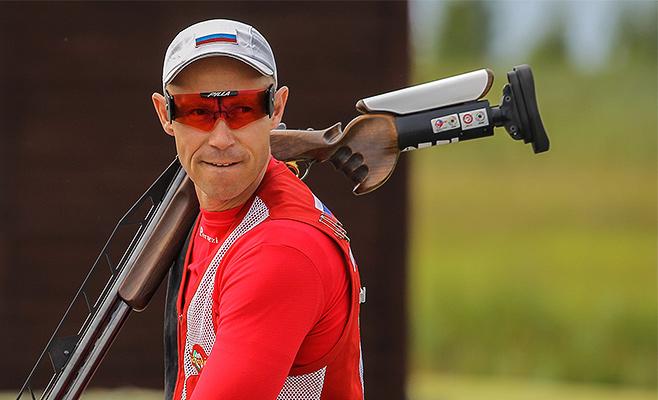 Фокеев-старший непопал вфинал Олимпиады, заняв 11-е место