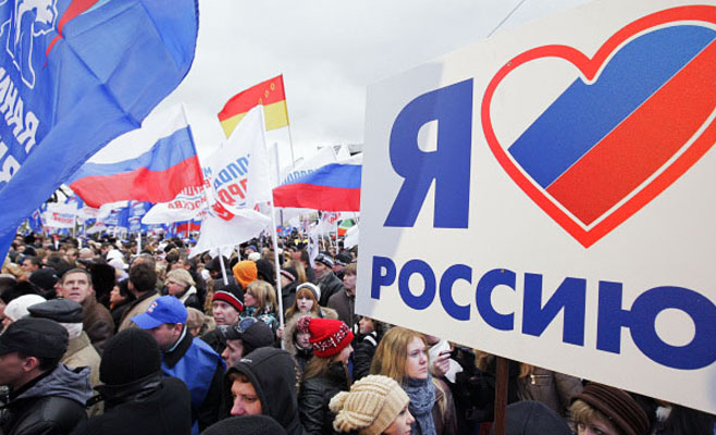 Рустам Минниханов провел совещание Республиканского организационного комитета «Россия-2018»