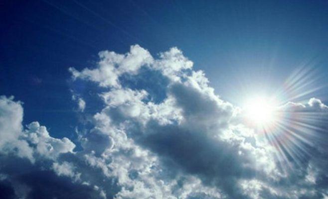 ВМЧС предупредили осерьезном ухудшении погоды вТатарстане
