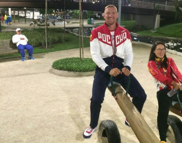 Украинки заняли 4 место вфинале состязаний поакадемической гребле