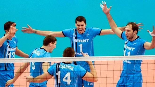 Сборная Украины U-20 прошла вполуфинал чемпионата Европы