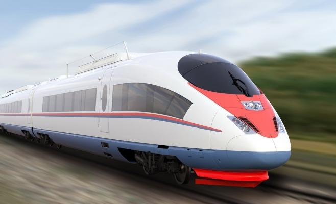 Реконструкцию железнодорожного вокзала вНижнем Новгороде планируется выполнить кЧМ