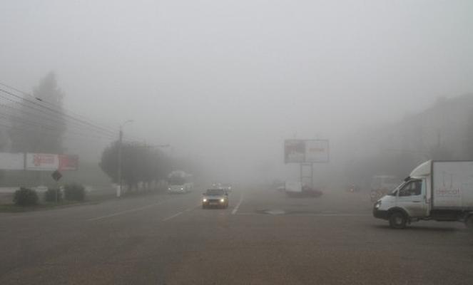 Ввыходные в Беларуссии потеплеет, однако необойдется без дождей