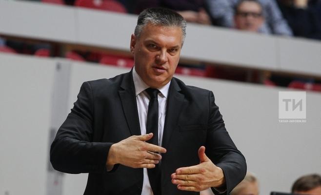 УНИКС обыграл вЕвролиге «Милан»