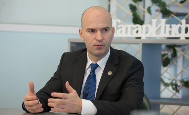 Главная/ Новости /Власти Татарстана ожидают, что Великий Болгар и