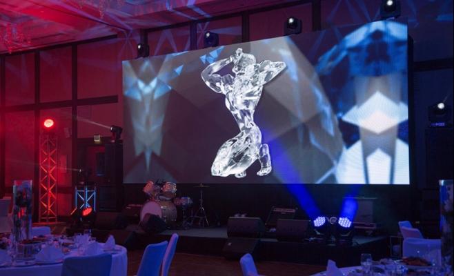 ВУфе состоялось открытие заключительного этапа Всероссийского телевизионного конкурса «ТЭФИ-Регион» 2016