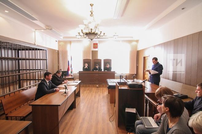 Жителя Татарстана оштрафовали за согласие теракта вамериканском гей-клубе