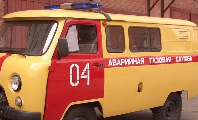 Трое детей вКазани отравились угарным газом
