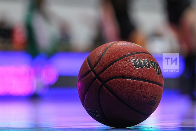 Оценочная комиссия Международной федерации баскетбола (FIBA) забраковала пермский УДС «Молот»