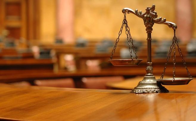 ВКазани осудят вооруженную группу заограбление коммерческих компаний