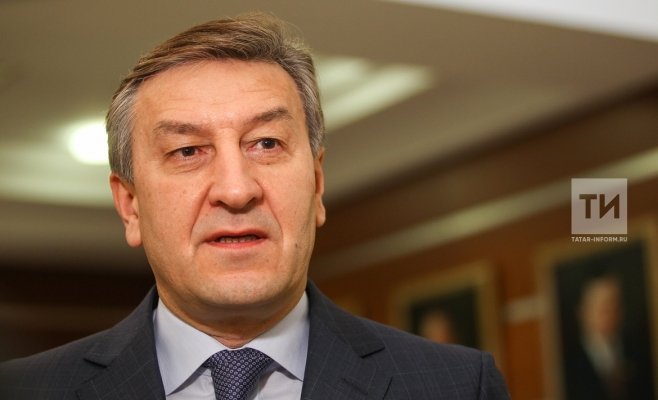 Сбербанк назвал регионы, вкоторых будет создан исламский банк