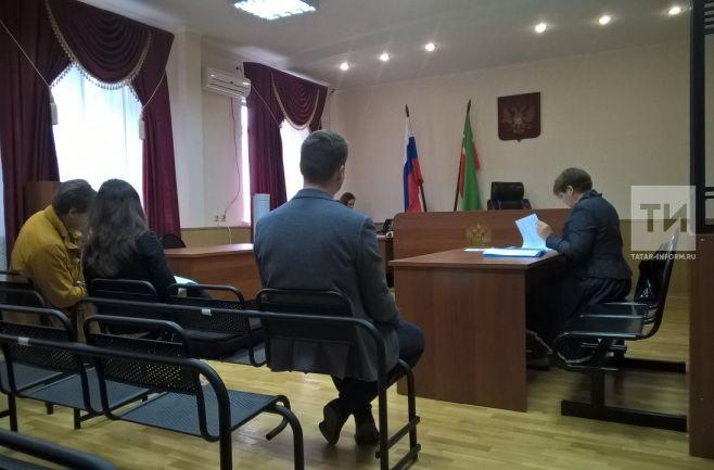 Генспонсор «Рубина» отозвал иск по«делу Канунникова»