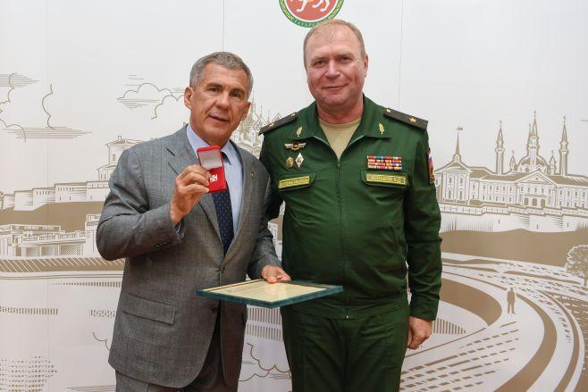 Татарстан иАлтайский край кЧМ-2018 может связать прямой авиарейс