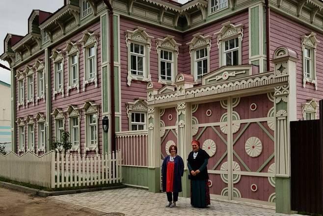 Минниханов обозначил уход отстарого формата отношений Татарстана и Российской Федерации