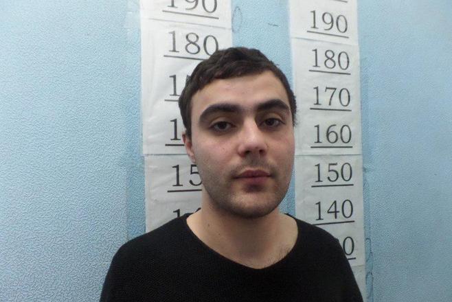 Милиция Казани задержала вокзальных рэкетиров из здешней ОПГ