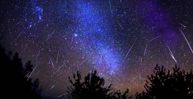 Специалист поведал овероятности падения метеорита наКазань