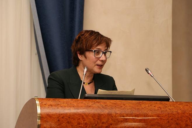 В столице России пройдут Дни исторического икультурного наследства