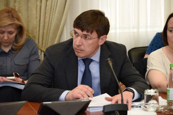 Счетная палата выявила уРАН нарушений на1 млрд руб.