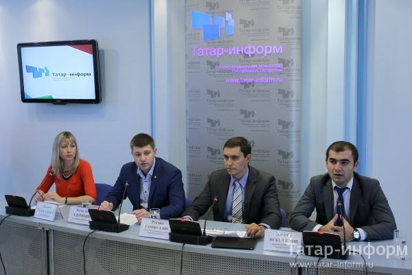 П/к об общероссийском форуме «Россия студенческая»