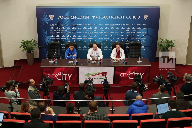 Казанский болельщик сДЦП получил работу от русского футбольного союза