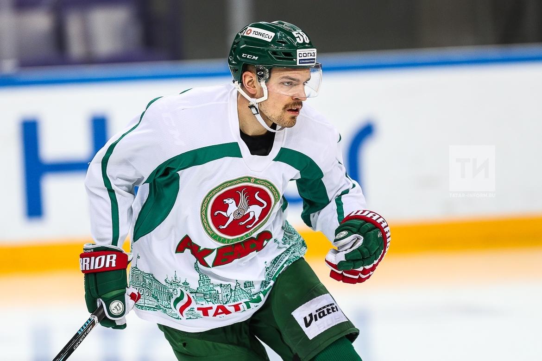 Хоккей. Сборная Швеции назвала состав наОлипиаду