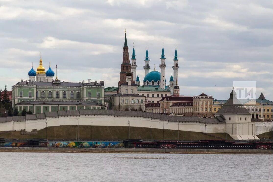 Музеи без выходных и шоу «Мама, я в Казани!»: чем встретит туристов Казань в сезон-2021