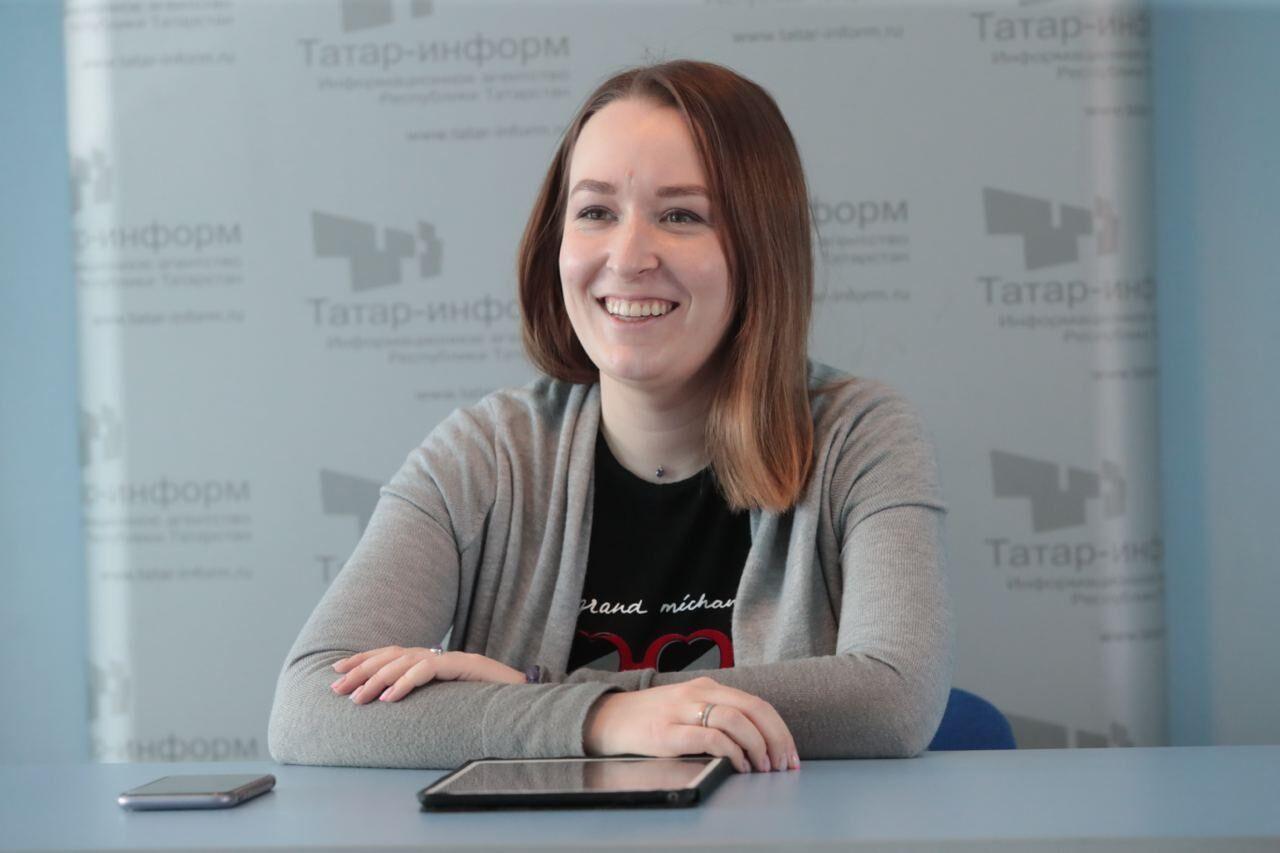 Проблемы в семье, в учебе, во дворе: как помогает молодежный телефон доверия в Татарстане