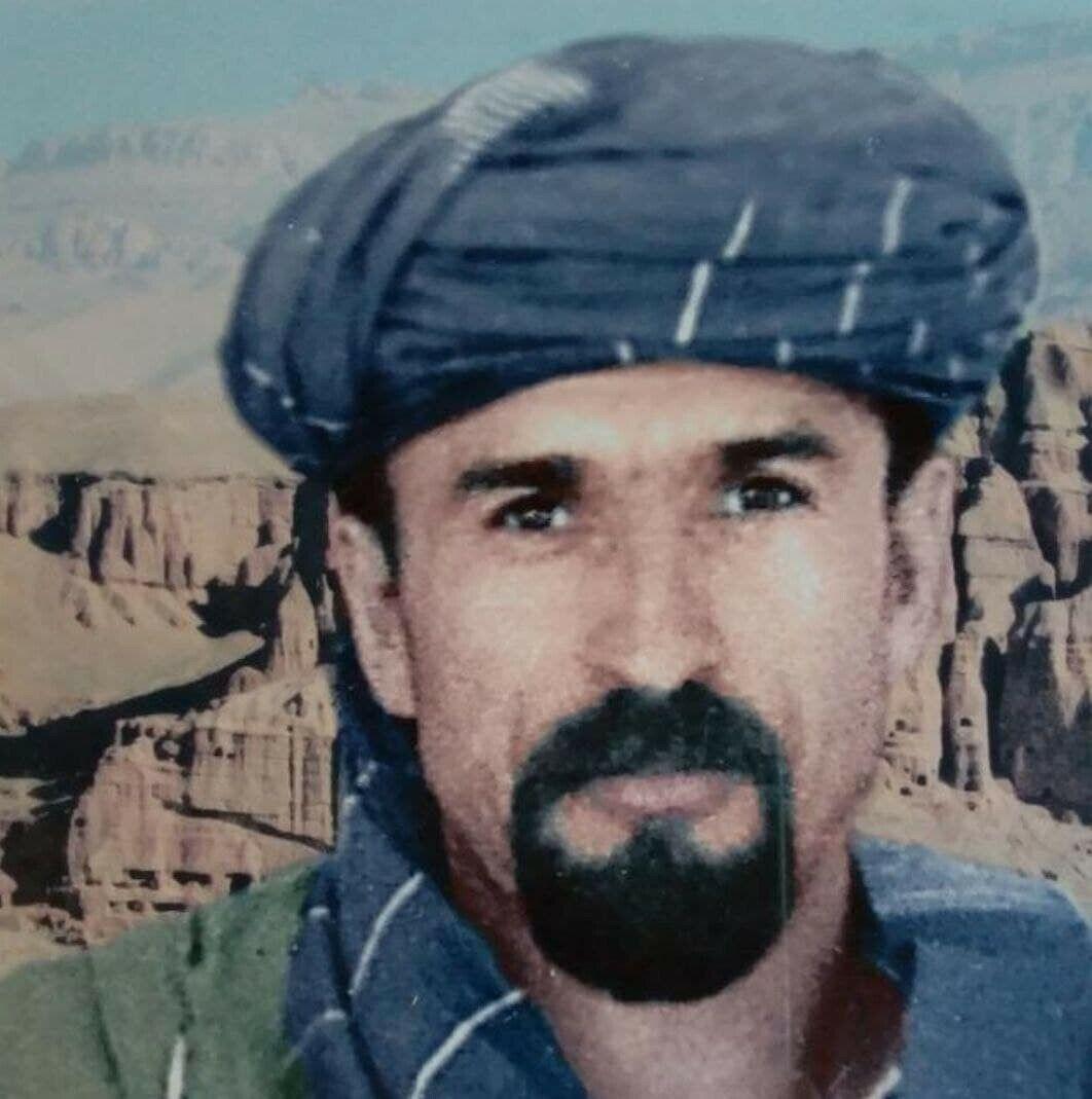 Рашит Ахметшин: «Я организовал встречу афганских татар и Фикрята Табеева в 1983 году»