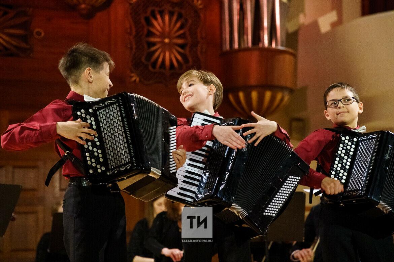 Рустем Абязов: «Звёзды из Завтра» — это больше, чем просто яркие концерты