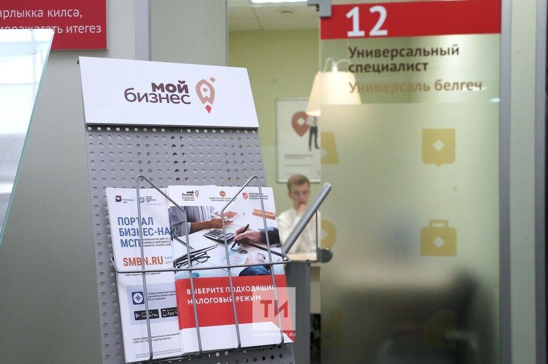 «Быстро развиваются и составляют конкуренцию»: бизнес Татарстана покоряет маркетплейсы