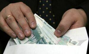 В Казани осудят двух сотрудников депо Юдино