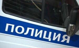 Полицейские в Альметьевске задержали сообщившую о бомбе в школе ученицу