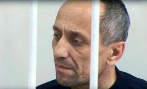 Бывший ангарский милиционер признался в убийстве 59 женщин