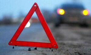 В Набережных Челнах найден водитель иномарки, который сбил ребенка и скрылся