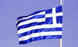 Российский консул найден мертвым в своей квартире в Афинах