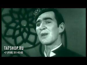 В Казани откроют мемориальную доску заслуженному артисту РТ Тагиру Якупову