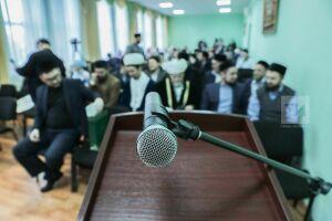 VIII Саматовские чтения проходят в Казани