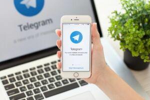 На обучающий Telegram-канал «Татарский для начинающих» подписались около тысячи человек