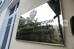 Экологи РТ оштрафовали строительную компанию на 300 тысяч рублей за добычу щебня на сельхозземлях