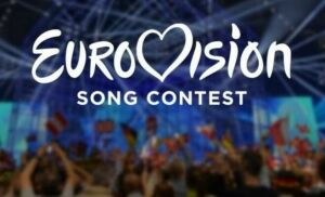 «Евровидение» больше не будет защищать конкурсантов