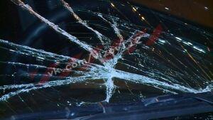 В Советском районе Казани иномарка сбила 61-летнего мужчину