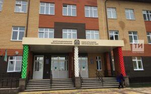 Центр национального образования Заказанья станет базой для подготовки педагогических кадров