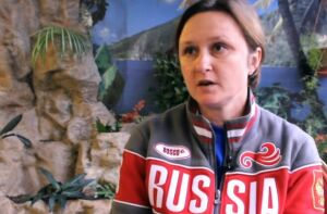 Чемпионка ОИ-1998 Данилова: Возможный недопуск россиян на Олимпиаду – политический уровень