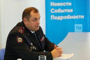 В Казани задержали группу из Марий Эл, которая грабила банкоматы