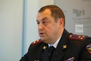 Организаторы финансовой пирамиды «РОСТ» должны вкладчикам более миллиарда рублей