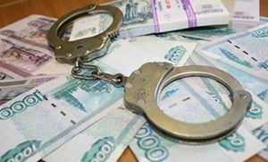 Два фигуранта дела о крупных махинациях с землей в Тукаевском районе объявлены в федеральный розыск