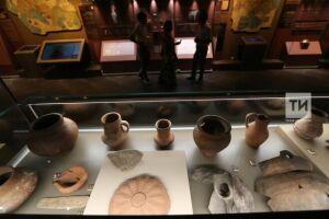 Русский музей намерен сделать Казань центром профессионального роста музейщиков региона