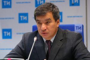 На федеральные дороги в Татарстане израсходовано 9 млрд рублей