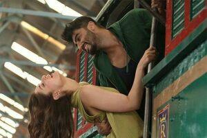 В Казани покажут шедевры индийского кино